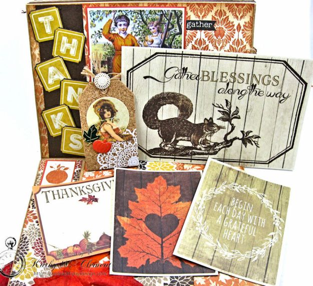 autumn-gratitude-album-harvest-by-kathy-clement-for-really-reasonable-ribbon-product-by-authentique-photo-6