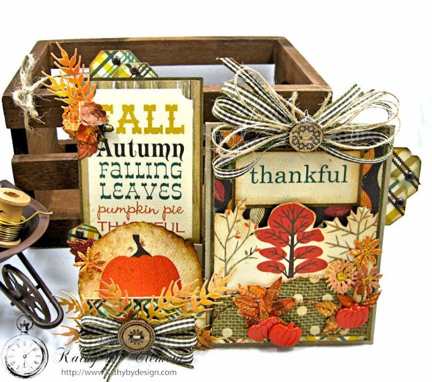 fall-step-card-for-cheery-lynn-designs-fall-blessings-by-kathy-clement-product-by-carta-bella-photo-1