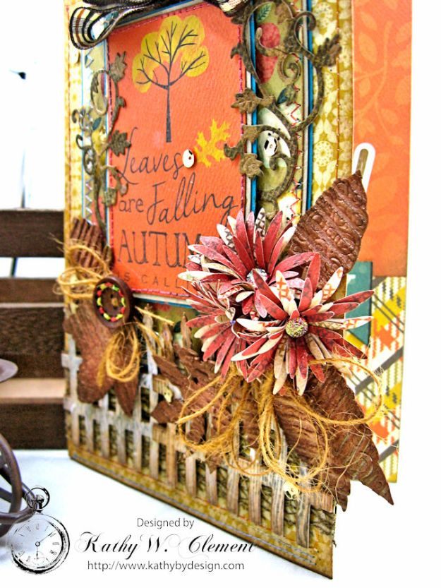 falling-leaves-card-for-cheery-lynn-fall-blessings-by-kathy-clement-product-by-carta-bella-photo-2