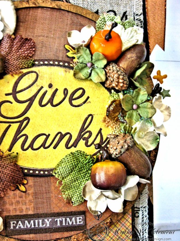 give-thanks-banner-by-kathy-clement-product-by-petaloo-international-photo-5