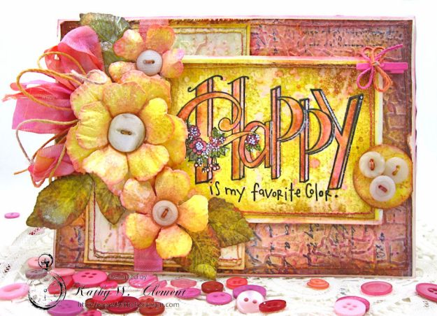 happy-is-my-favorite-color-card-by-kathy-clement-product-by-tammy-tutterow-designs-photo-3