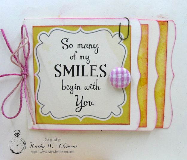 happy-is-my-favorite-color-card-by-kathy-clement-product-by-tammy-tutterow-designs-photo-6