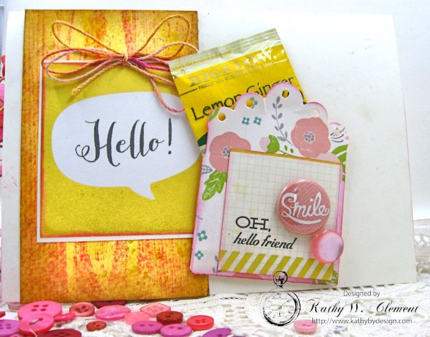 happy-is-my-favorite-color-card-by-kathy-clement-product-by-tammy-tutterow-designs-photo-8