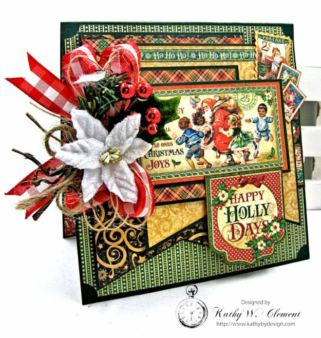 happy-holly-days-card-saint-nick-by-kathy-clement-product-by-graphic-45-photo-2