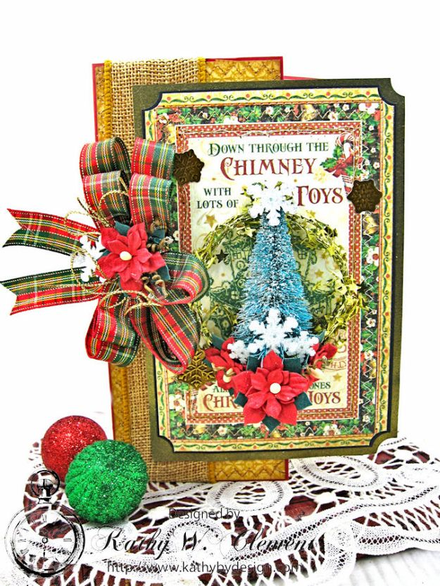 jolly-saint-nick-cutaway-card-saint-nicholas-by-kathy-clement-for-petaloo-g45-blog-hop-product-by-graphic-45-photo-1