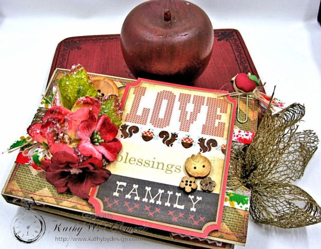 love-blessings-family-fall-folio-carta-bella-fall-blessings-by-kathy-clement-for-really-reasonable-ribbon-photo-2