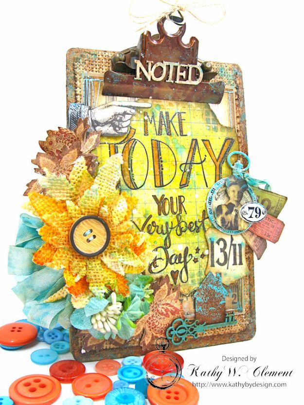 make-today-your-very-best-day-altered-mini-clipboard-by-kathy-clement-product-tammy-tutterow-designs-photo-1