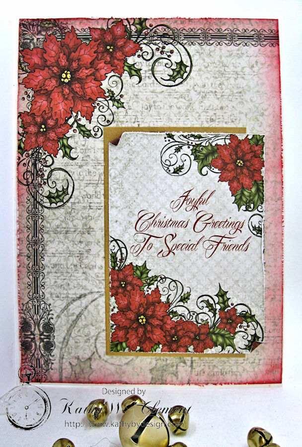 red-christmas-roses-classic-rose-stamp-and-die-by-kathy-clement-product-by-heartfelt-creations-photo-8