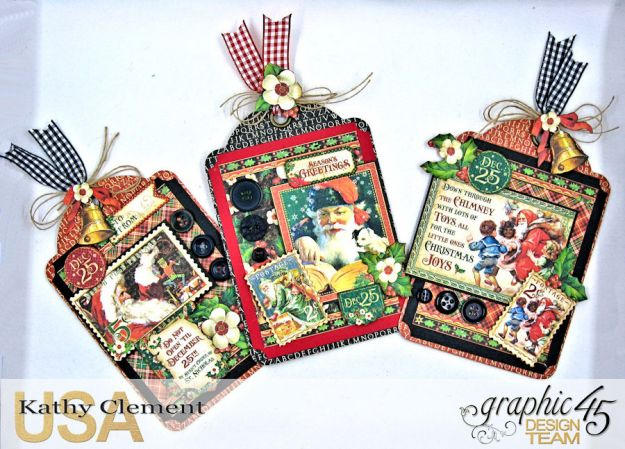 simply-g45-holiday-tags-tutorial-saint-nicholas-by-kathy-clementproduct-by-graphic-45-photo-10