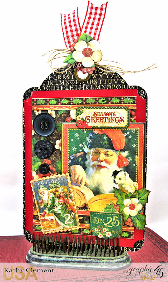 simply-g45-holiday-tags-tutorial-saint-nicholas-by-kathy-clementproduct-by-graphic-45-photo-9