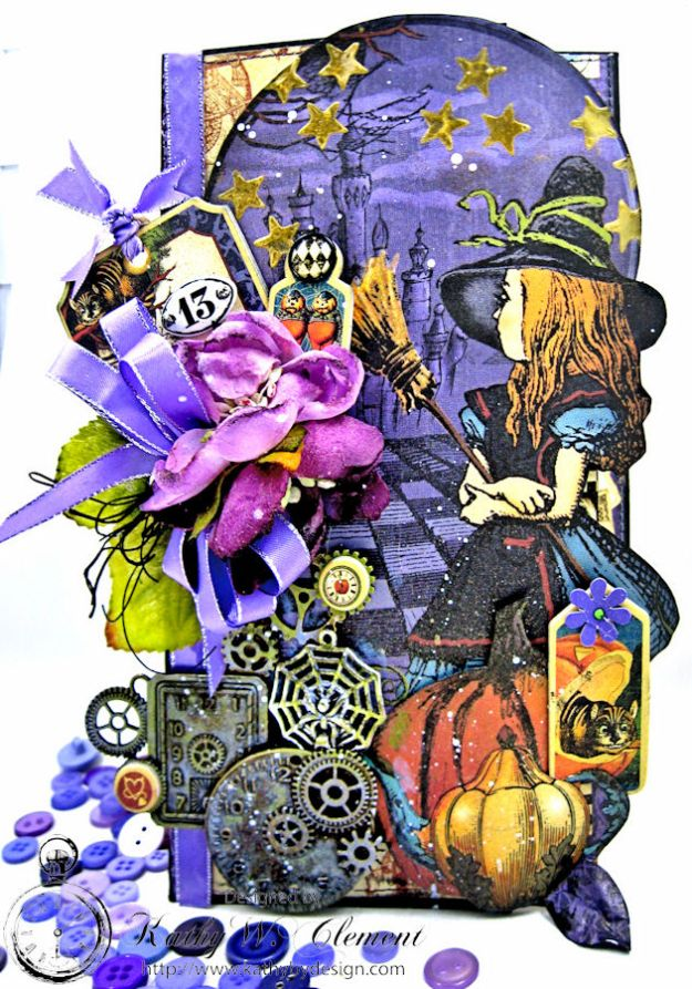steampunk-alice-halloween-in-wonderland-by-kathy-clement-for-frilly-and-funkie-product-by-graphic-45-photo-1
