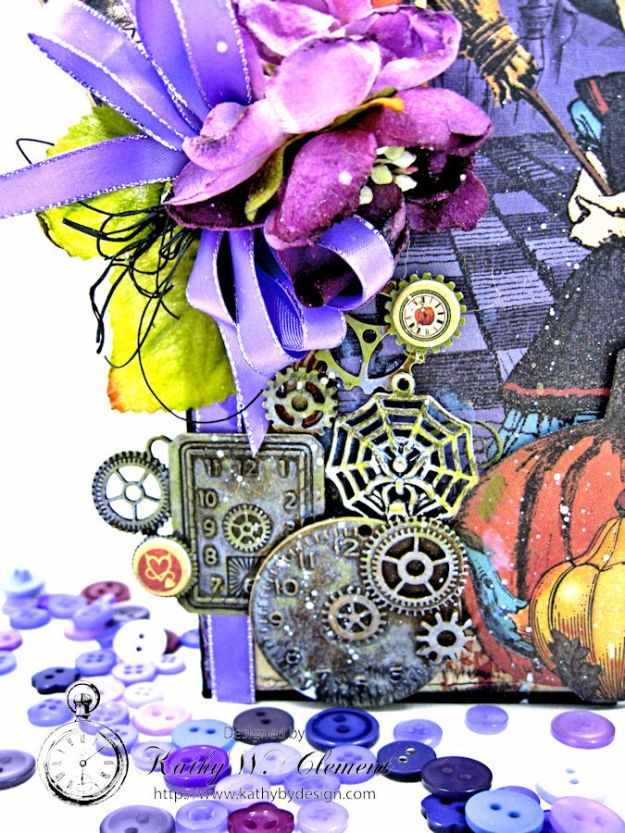 steampunk-alice-halloween-in-wonderland-by-kathy-clement-for-frilly-and-funkie-product-by-graphic-45-photo-3