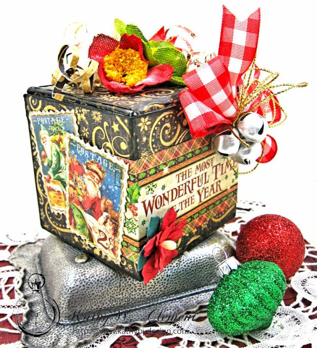 sweet-treats-chocolate-box-saint-nicholas-by-kathy-clement-for-petaloo-g45-blog-hop-product-by-graphic-45-photo-3