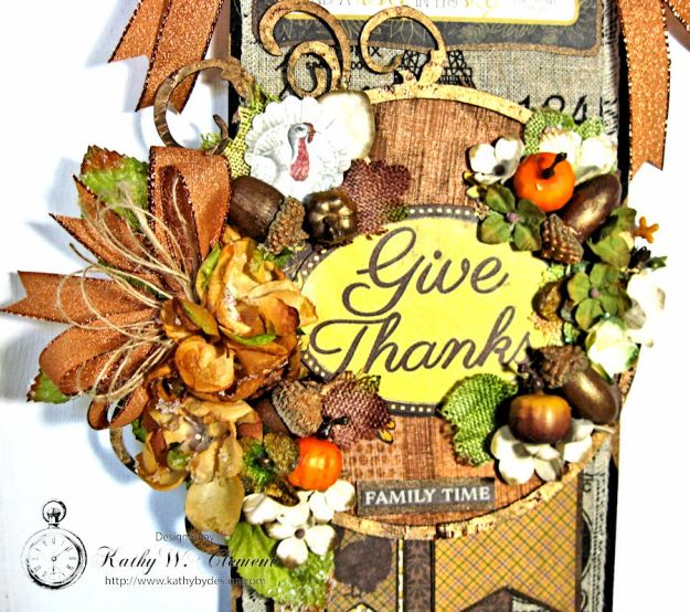 thankful-banner-and-greeting-card-harvest-by-kathy-clement-product-by-authentique-photo-3