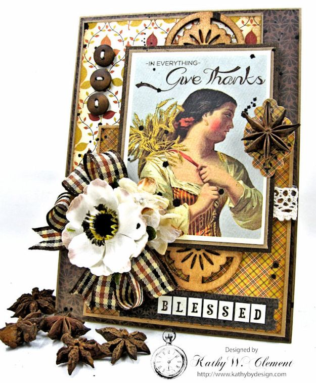 thankful-card-harvest-by-kathy-clement-product-by-authentique-photo-1