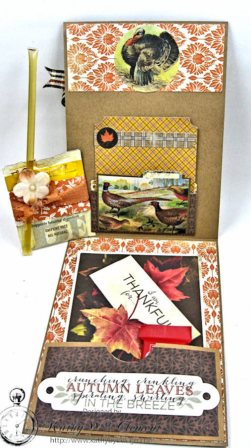 thankful-card-harvest-by-kathy-clement-product-by-authentique-photo-6
