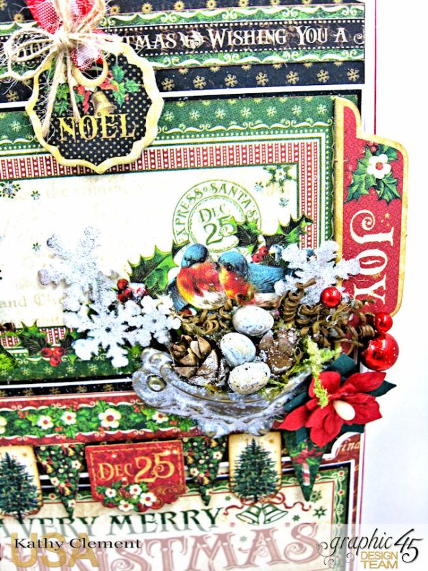 very-merry-christmas-card-tutorial-saint-nicholas-by-kathy-clement-product-by-graphic-45-photo-5