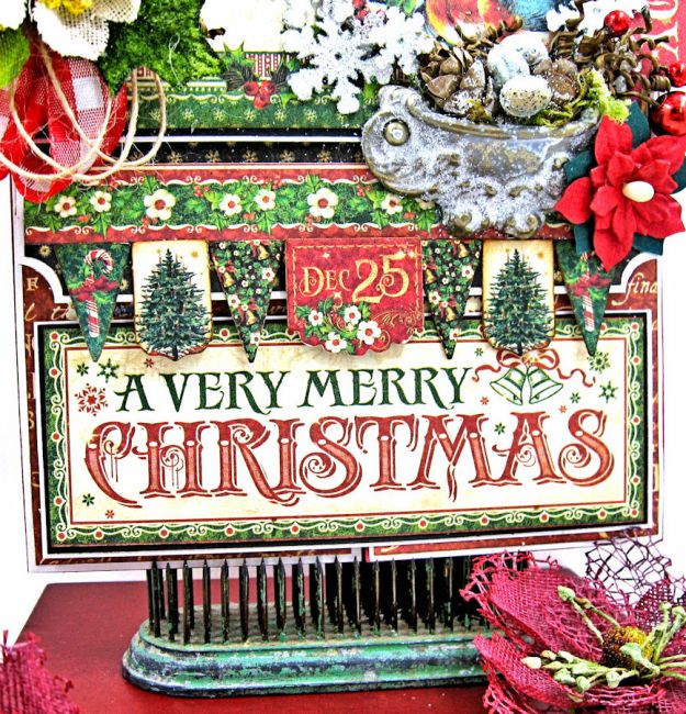 very-merry-christmas-card-tutorial-saint-nicholas-by-kathy-clement-product-by-graphic-45-photo-7