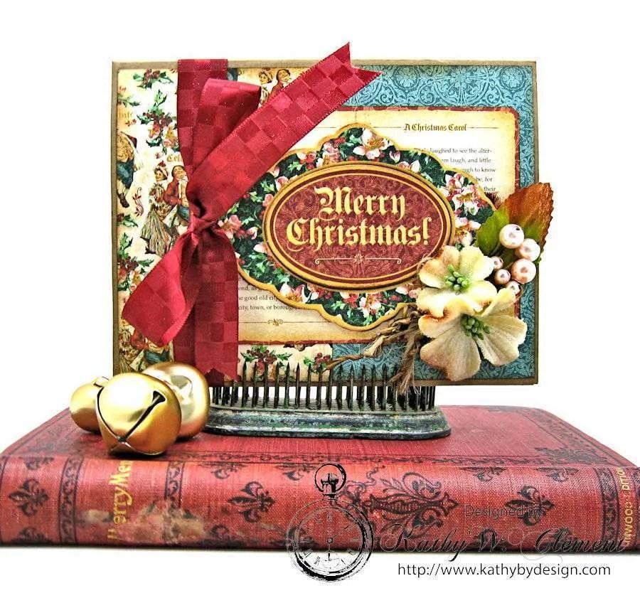 Last Minute Gift Ideas Blog Hop
