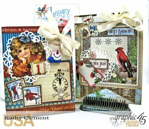 birthdays-holdiays-and-special-days-2017-card-planner-place-in-time-time-to-flourish-time-to-celebrate-by-kathy-clement-product-by-graphic-45-photo-1