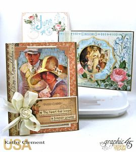 birthdays-holdiays-and-special-days-2017-card-planner-place-in-time-time-to-flourish-time-to-celebrate-by-kathy-clement-product-by-graphic-45-photo-6