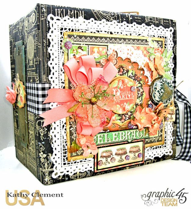 birthdays-holidays-and-special-days-card-planner-place-in-time-by-kathy-clement-product-by-graphic-45-photo-1
