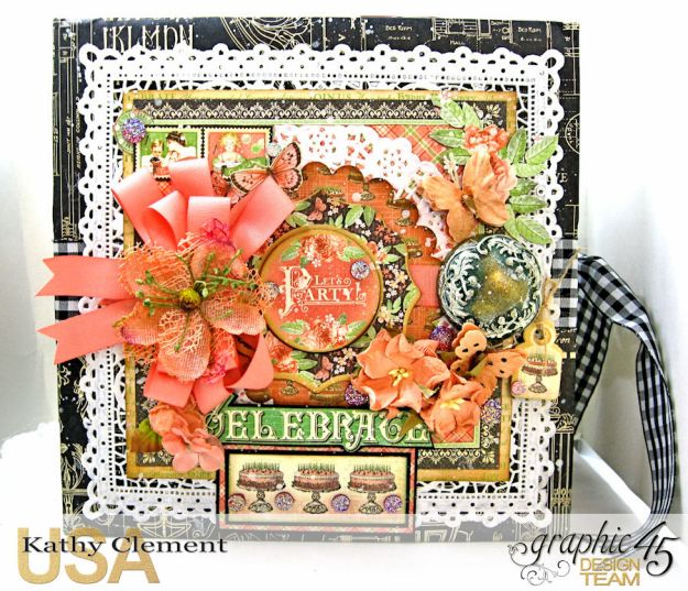 birthdays-holidays-and-special-days-card-planner-place-in-time-by-kathy-clement-product-by-graphic-45-photo-2