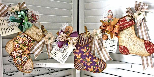 christmas-stocking-banner-nutcracker-sweet-by-kathy-clement-for-rrr-product-by-graphic-45-photo-1