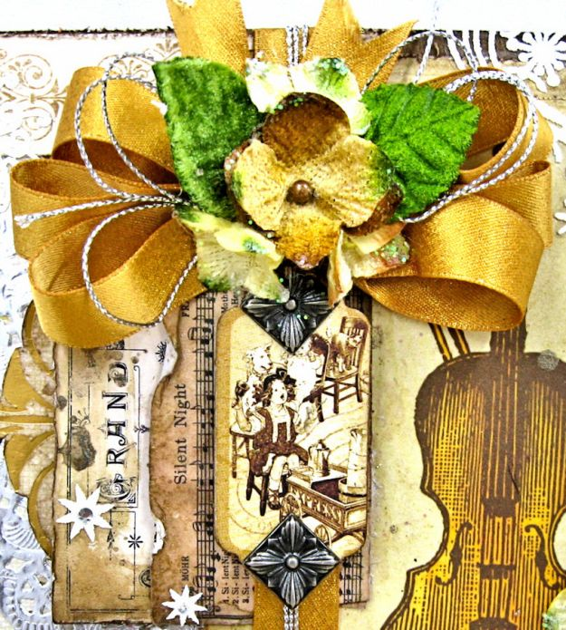 golden-christmas-wishes-easel-card-by-kathy-clement-photo-4-copy