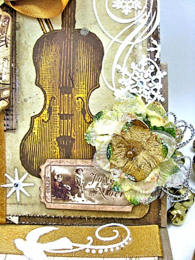 golden-christmas-wishes-easel-card-by-kathy-clement-photo-5-jpg