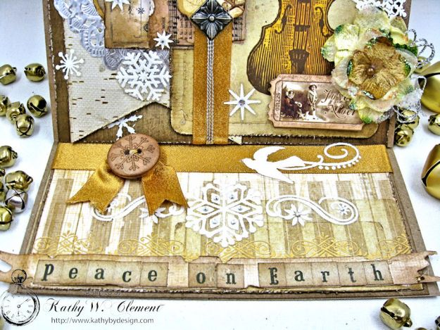 golden-christmas-wishes-easel-card-by-kathy-clement-photo-6