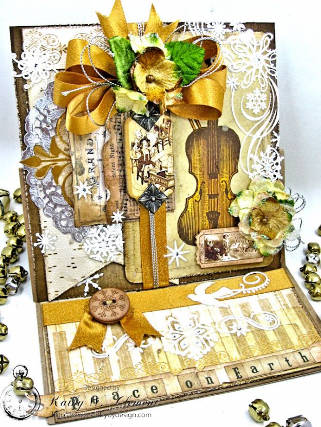 golden-christmas-wishes-easel-card-by-kathy-clement-photo-7