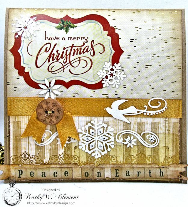 golden-christmas-wishes-easel-card-by-kathy-clement-photo-8