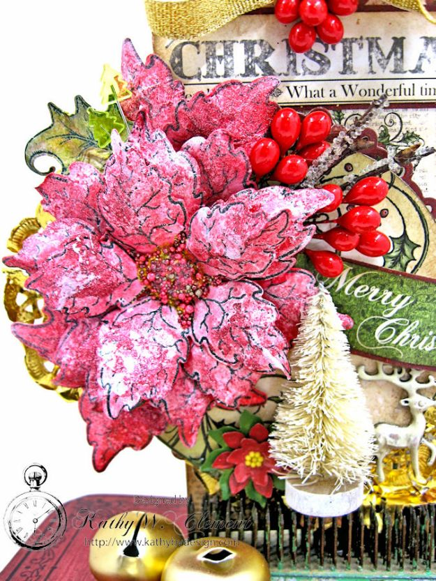 sparkling-poinsettia-christmas-tag-for-hc-hop-by-kathy-clement-photo-3