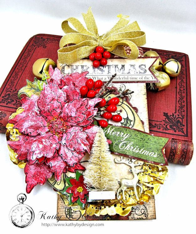 sparkling-poinsettia-christmas-tag-for-hc-hop-by-kathy-clement-photo-5