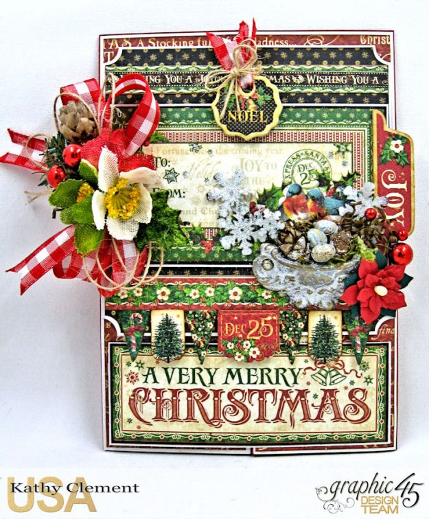 very-merry-christmas-card-tutorial-saint-nicholas-by-kathy-clement-product-by-graphic-45-photo-15