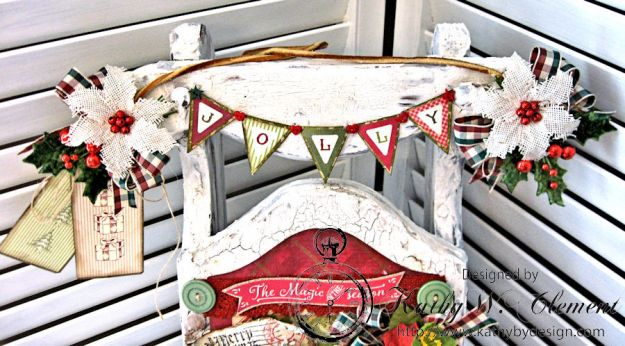 snow-much-fun-altered-sled-by-kathy-clement-for-petaloo-authentique-blog-hop-photo-4