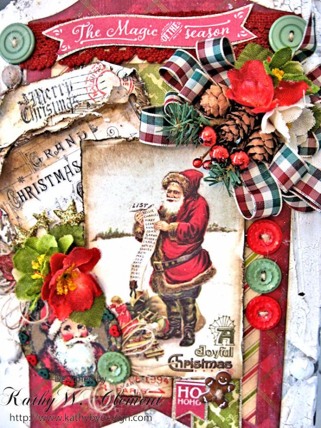dashing-through-the-snow-altered-sled-by-kathy-clement-for-petaloo-authentique-blog-hop-photo-6