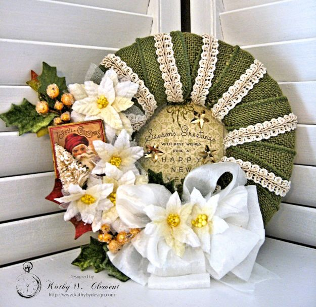 joyful-christmas-wreath-by-kathy-clement-for-petaloo-authentique-blog-hop-photo-1
