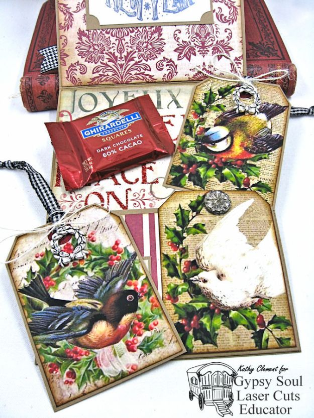 merry-little-christmas-card-by-kathy-clement-for-gypsy-soul-laser-cuts-product-by-pollys-paper-studio-photo-5