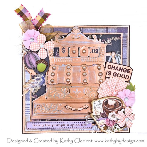 Amazing Paper Grace September 2021 DOM by Kathy Clement Photo 01