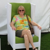 Kathy Gottberg.com