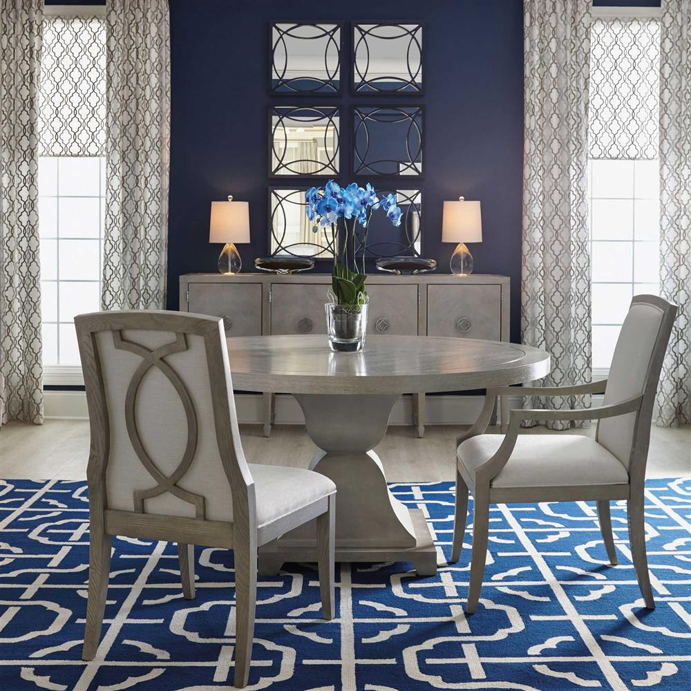 Image Result For Dining Room Table Decor