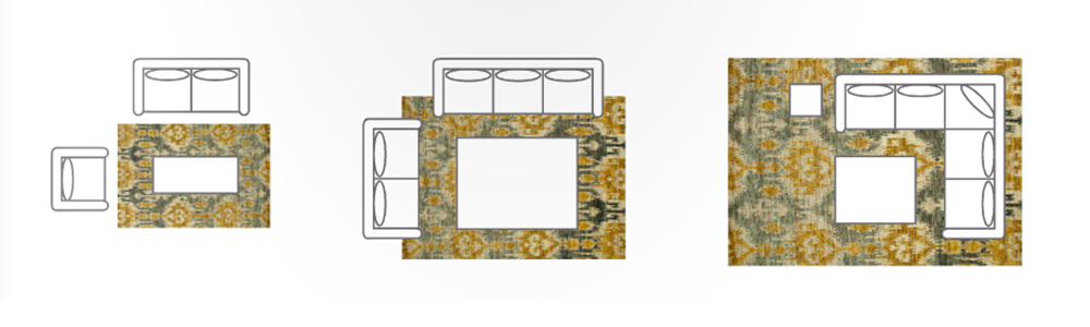 the kathy kuo home rug guide we ve