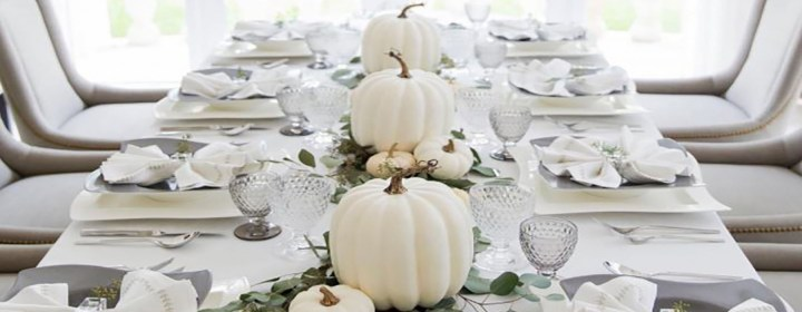 Image result for thanksgiving table ideas\