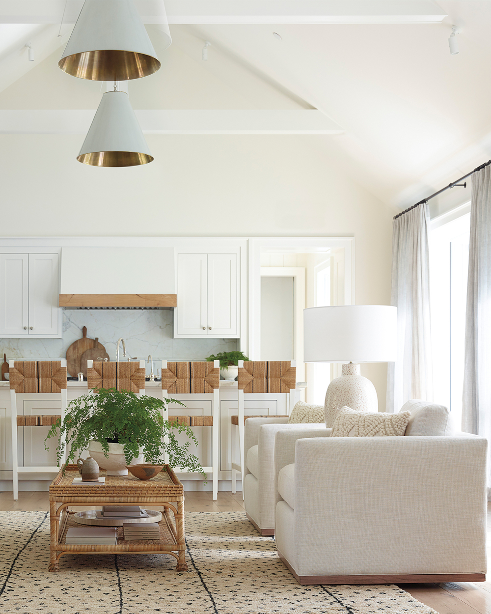It S All About The Swivel Kathy Kuo Blog Kathy Kuo Home