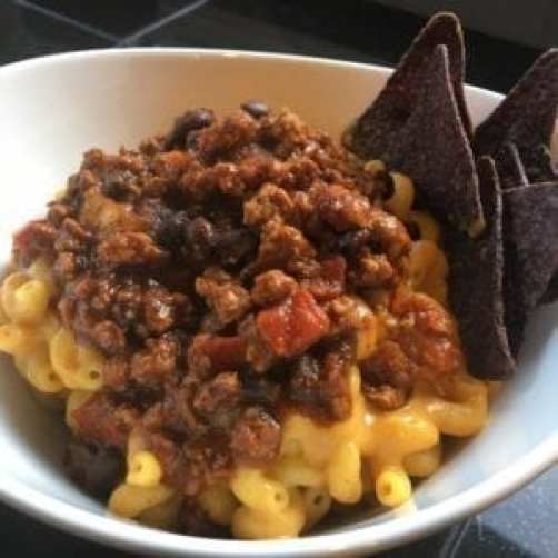 kathy-yummy-vegan-chili-mac-kid-tested-mother-approved-300x300-1 Kathy's Yummy Vegan Chili Mac...Kid Tested; Mother Approved