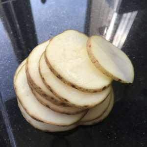 vegan-guilt-free-potato-nachos-a-game-day-treat-300x300 Vegan Guilt Free Potato Nachos...A Game Day Treat!