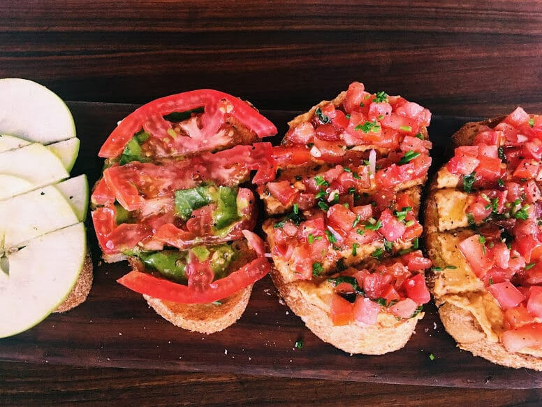 29927242087_4e9c392695_o-e1565986994594 Appetizer Boards and Platters to Please a Crowd