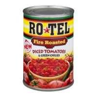 5157LJ4HfPL Vegan Tortilla Soup